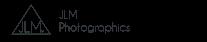 JLM Logo